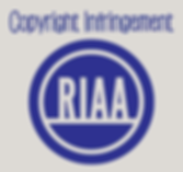Copyright Infringement.png