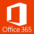 FREE Office 365 Software