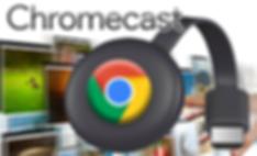 Chromecast for web.png