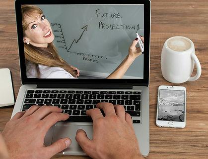 online instruction.jpg