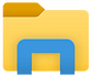 File_Explorer.png
