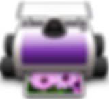 print-icon-wider.png