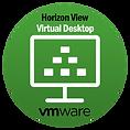 VirtualDesktop.png