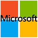 Microsoft Logo2.png