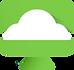 VMware-Horizon.png