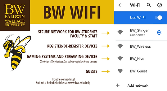 WiFi-Networks2.png