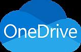 OneDrive4businessLogo.png