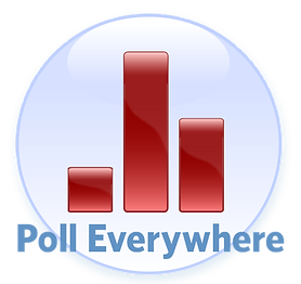 Poll-Everywhere-Words.png