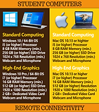 Computer-Specs-Image.png
