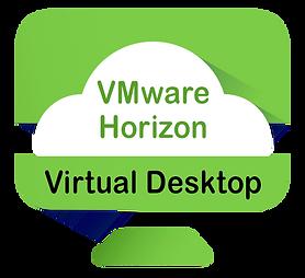 VMware-Horizon2.png