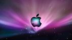 macOS-logo.png