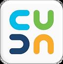 CiscoUDNapp.png