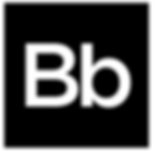 Blackboard Learning Management System