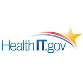 HealthITgov.jpg