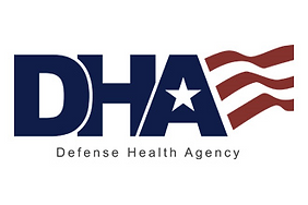 DHA logo.png