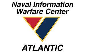 NIWCLant-Logo-1.jpg