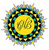 Logo Initials.jpg