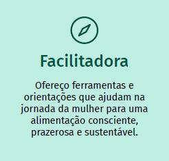 atributos 2.png