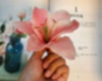 百合蜂蠟花-3.jpg
