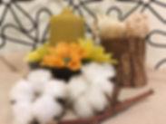 蜂蠟花-7.jpg