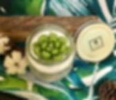 多肉植物蠟燭-4.jpg
