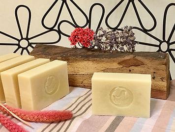 芝麻乳油木果皂-new logo.jpg