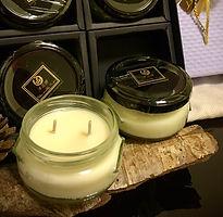 蠟燭禮盒-3.jpg
