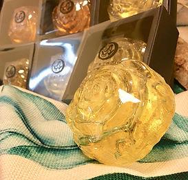 玫瑰金箔皂-2.jpg