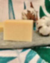 精油手作皂