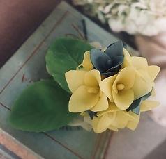蜂蠟花-1.jpg