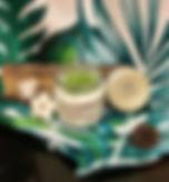 多肉植物蠟燭-3.jpg