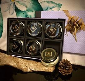 蠟燭禮盒-2.jpg
