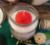 棕櫚蠟燭-5.jpeg