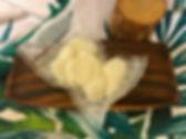 皂團-2.jpeg