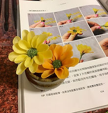 蜂蠟花-6.jpg