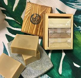 木禮盒-小.jpg