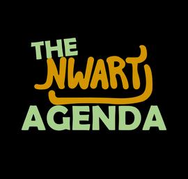 The Nwart Agenda