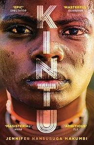 Kintu - Jannifer Nansubuga Makumbi.jpg