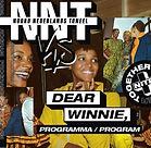 Dear-winnie-3.jpg