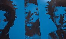 Eric Gyamfi - fixing shadows.jfif