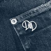 visla graphic - denim dudes - logo 3.jpg