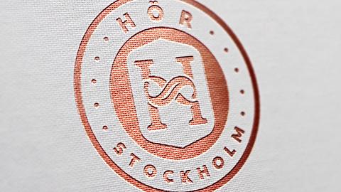 HOR STOCKHOLM
