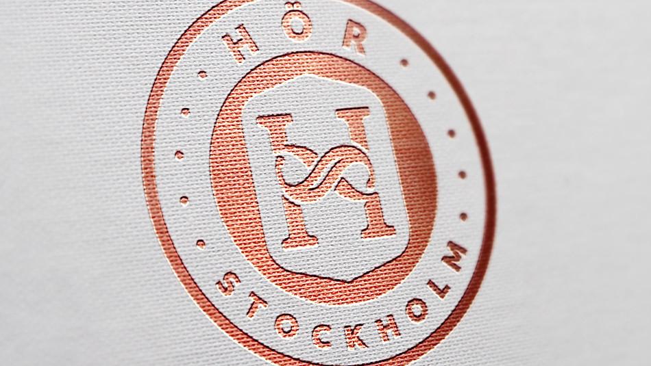 HÖR STOCKHOLM