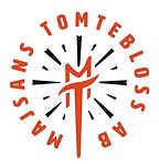 visla graphic - majsans - logo brand var