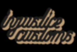 Ijstice Customs - Text.png