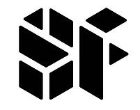 visla graphic - sköld forsberg architect