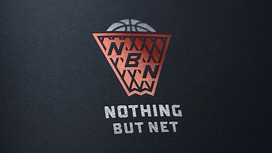 NOTHING BUT NET