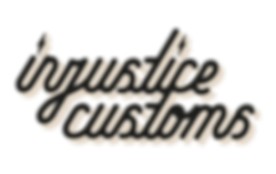 Ijstice Customs - Text.png