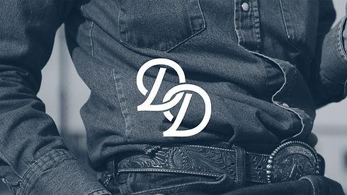 visla graphic - denim dudes - logo.jpg