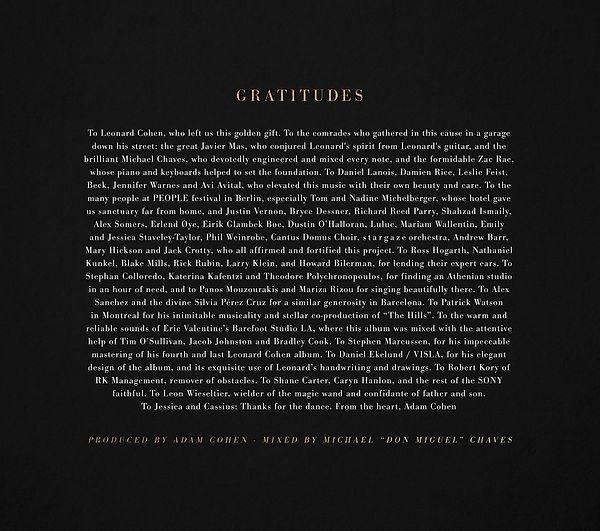 Gratitude Section.jpg